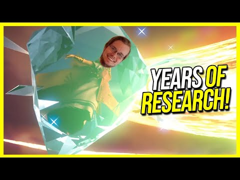 Salem LOSES IT + Armada & Leffen Debunk Years of Research! | Smash Ultimate Highlights #010