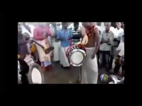 Naam Thamizhar Reddai Mezhakuvaththi Song