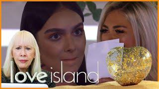 We got a body language expert to analyse the Love Island Season 6 Final | Metro.co.uk