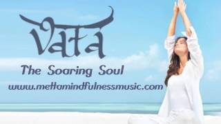 vata the soaring soul by yuval ron presented by metta mindfulness music