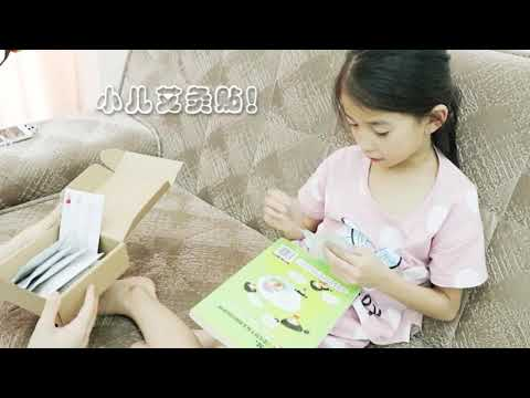 Moxibustion is a good health care, moxibustion is not limited to health care