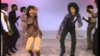 Soul Train Line I Wish Stevie Wonder