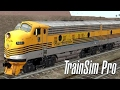Free Kids Game Download New Kid Train Games - Free Train Sim - Train Simulator - Game by 3583 Bytes