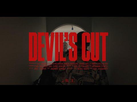 alt. - DEVIL'S