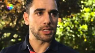 Fatih Harbiye yeni sezon fragmanlari