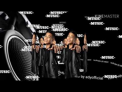 Video lirik jangan kecam by haziq rozi