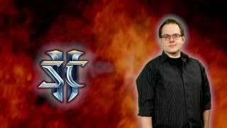 Ostatni Bastion StarCrafta: meczyki 2 na 2