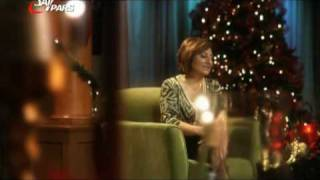 Sat-7 Pars Christtmas  clip - Holy Night