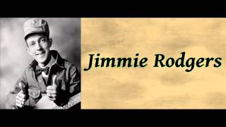 Mule Skinner Blues (Blue Yodel No. 8) - Jimmie Rodgers