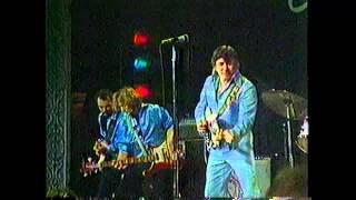 Blasters 1982 TV Special (w Willie Dixon, Carl Perkins) [complete]