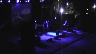 Bruma - Bajo Fondo Tango Club