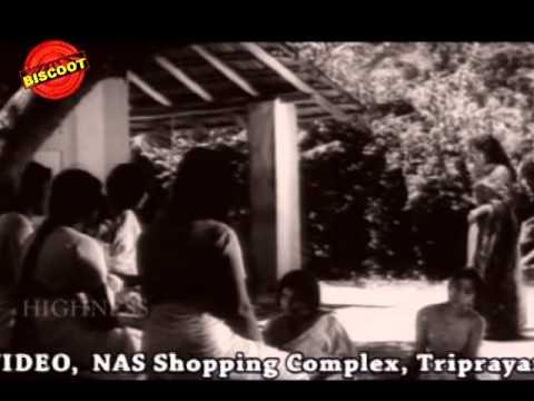 Malayalam Movie | Aswamedham | Full...