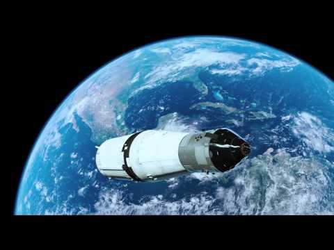 The Last Man on the Moon Trailer