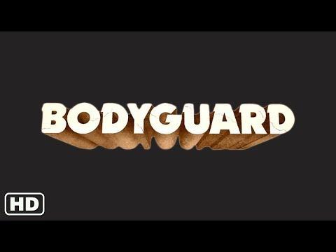 Bodyguard (2011) | Trailer & Full Movie Subtitle Indonesia | Salman Khan | Kareena Kapoor