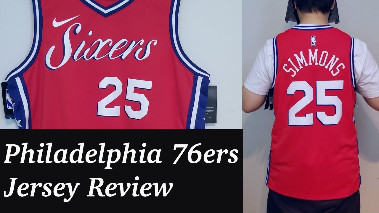b65ae58f2 ... italy philadelphia 76ers nike x nba swingman jersey statement jersey ben  simmons review eb0ae 7cb96