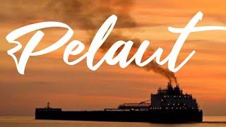 Download Video TAK MUDAH JADI PELAUT  (video singkat pelaut) MP3 3GP MP4