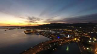 DJI Phantom 4 Palma De Mallorca