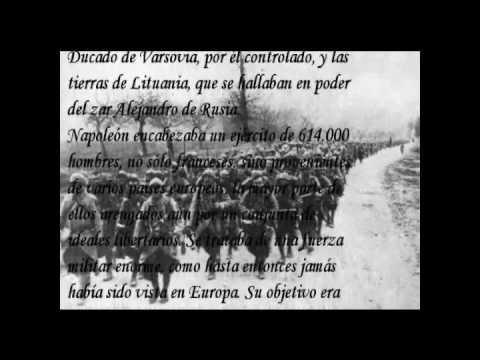 Tchaikovsky-Obertura 1812,1/2. ( Con explicación), coro, cañones, campanas