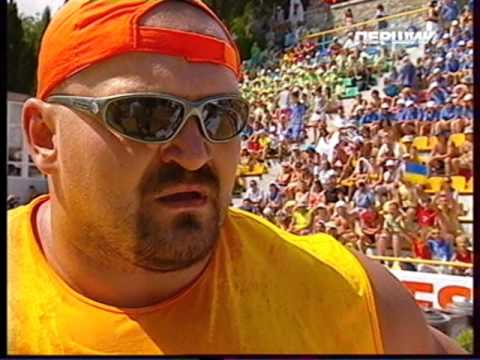worlds strongest nations - 480×360