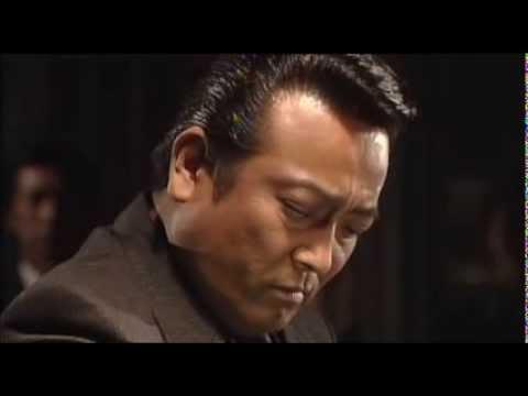 雀鬼 サウンドトラック 3 - YouTube