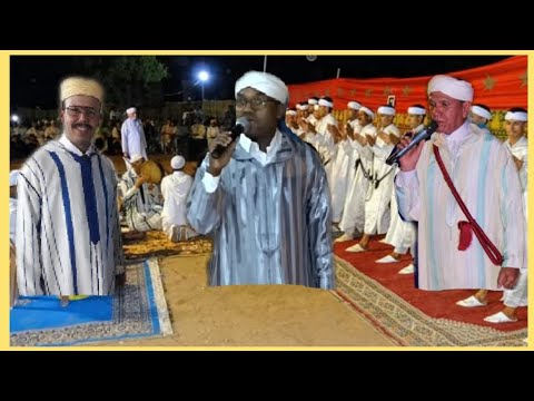 تنضامت مع عثمان ازوليض و عثمان ازوليض و عثمان ازدو