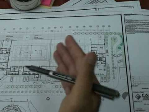 L5p1/1 Composition (Visual Art ) Theory (Sport Complex Design)