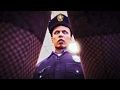 BUSTER! GTA 5 Busted Game Mode - Cops vs Robbers & Criminals - Grand Theft Auto 5 Online DLC