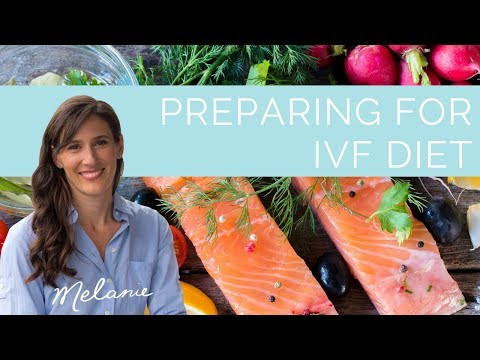 preparing-for-ivf-diet-|-nourish-with-melanie-#43