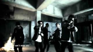 """廿四味 24Herbs """"Bring It On"""" Official MV"""