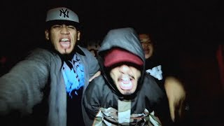 Caballeros Del Plan G - Tu Feat. Sekreto (video)