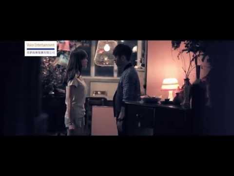 許廷鏗 Alfred Hui - 仁至義盡 (Official MV)