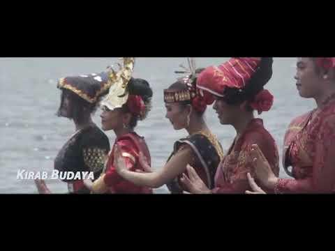 Festival Danau Toba 5 - 8 Desmber 2018 di Silahi Sabungan Kab. Dairi prov. Sumatera Utara Mp3
