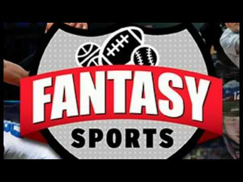 Fantasy Sports: Missouri Bill Will Create Duopoly, Crushing Small Businesses