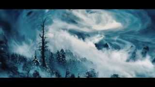 Snap! - Rame (Slomo version) (feat. Rukmani)