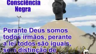 Baixar Canto das três raças - Clara Nunes