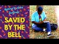 Saved by the Bell lookbook | Men's fashion