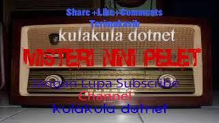 Video Sandiwara Radio Misteri Nini Pelet Episode 1 Seri 4 Purnama Berdarah Bagian 1 download MP3, 3GP, MP4, WEBM, AVI, FLV Juli 2018