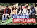 Beby Vlog - #5 Cassie bangun karna Ji Chang Wook