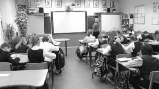 Клип про учителей Full