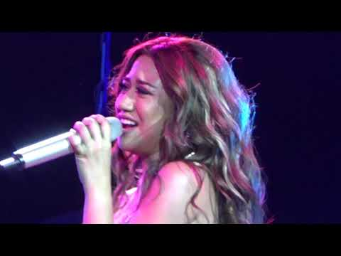 Morissette Live in Laguna - Always You
