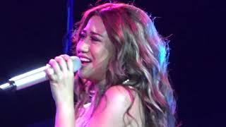 Morissette Live in Laguna - Always You
