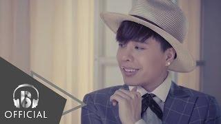 Em Của Người Ta   Trịnh Thăng Bình   Official Music Video