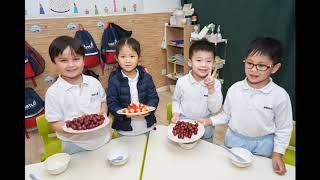 AIK Food-Co 惜食共享