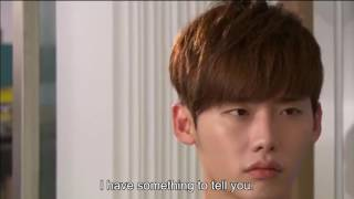 I Hear Your Voice Ep 15 Eng Sub
