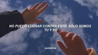 Download lagu STUCK WITH U - ARIANA GRANDE & JUSTIN BIEBER    SUBTITULADO ESPAñOL