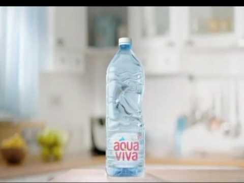 aqua viva 2 5 litara