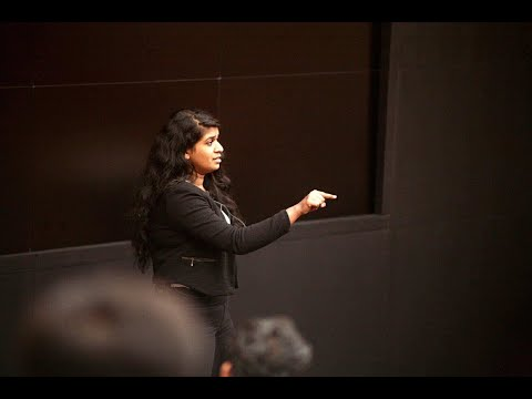 International Speech Contest | Toastmasters International | Area Level