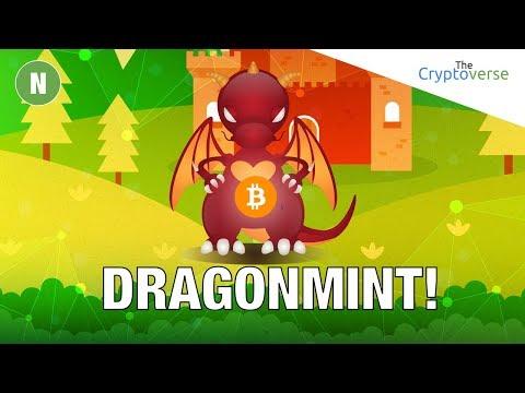 Tether Hack 🕵 Update / New Dragonmint 🍙 Bitcoin Mining Hardware / Bitstamp Bitcoin Cash Rumor  🤔