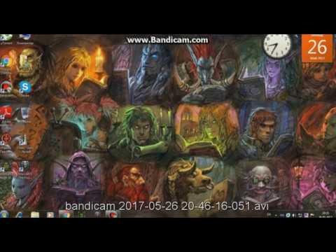 World of Warcraft: Legion 2016 Pc Torrent
