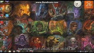 как скачать игру Warcraft 3 бесплатно